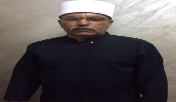 اللغة العربية وأهميتها بقلم محمد هنو - المغار