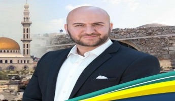 مدارسنا على كف عفريت بقلم: الأخصائي النفسي عبد الهادي خروب