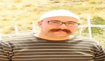 الدروز في إسرائيل والتماهي بالمتسلط