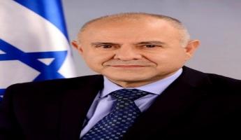 المدير العام للوزارة شموئيل أبواب يعلن عن عدّة تسهيلات في إمتحانات البجروت خاصّة بطلاب الوسط العربي
