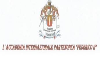 إطلاق حملة جامعة فيديريكو الثاني في البندقية - فينيتسيا