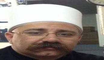سابقة خطيرة تُهدّد مصير آلاف البُيوت غير المُرخّصة وسجن آلاف الشّباب:  بقلم الاعلامي كمال ابراهيم