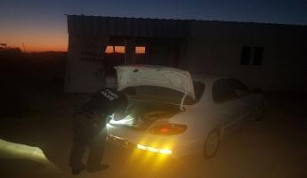 النقب - مصرع طفل تم نسيانه في سيارة