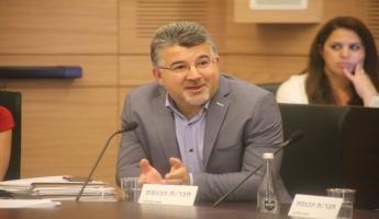 ردًا على التماس جبارين: وزارة المعارف تعلن عن اقامة المجلس الاستشاري للتعليم العربي