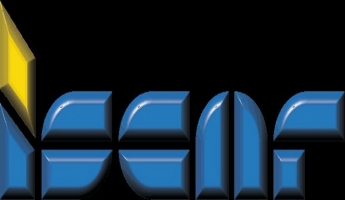 المهندس الشاب والشيخ أيمن سلمان رمال من يركا ، مدير فروع ومصانع شركة يسكار العالمية في الصين يحصل على مواطنة شرف من جمهورية الصين الشعبية