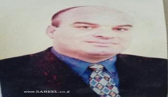 مرشح الرئاسة ، الدكتور زيدان ابو زيدان ، يوضح سبب عدم مشاركته في مناظرة راديو مكان