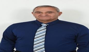معاً للتغيير مع المحامي زياد بلعوس –