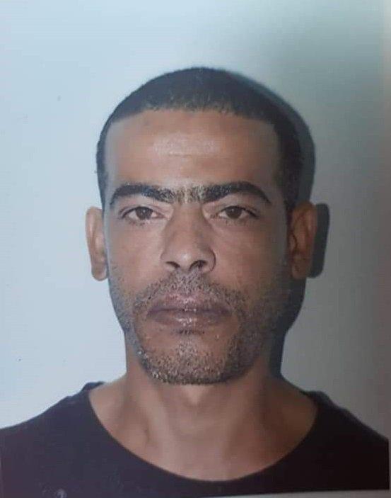 الشرطة تعلن رسميا: العثور على الشاب رسمي جربان من جسر الزرقاء جثة هامدة