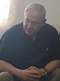 الشرطة الإسرائيلية توصي بتوجيه تهمة الرشوة إلى نتنياهو وزوجته وتعقيبات السياسيين