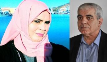 الإعلامي والشاعر كمال ابراهيم يشارك في مداخلة وقصيدة عبر أثير إذاعة هاشتاغ التونسية حول موقف تونس من القضية الفلسطينية
