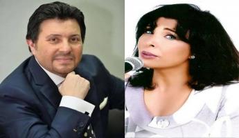 غدا.. اسرار الجمال تشارك هاني شاكر احياء حفل نادي الليونز