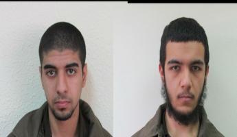 اتهام 3 شبان من أم الفحم بالتخطيط لارتكاب اعتداء إرهابي