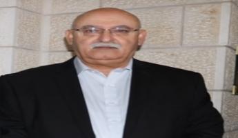 الشرطة: انتهاء التحقيق بقضية 630 في الصناعات الجوية وتوصي بمحاكمة الوزير كاتس وامل اسعد