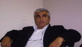 أضواء استعراضية على ديوان ( أفراحٌ مُؤجّلةٌ ) للشاعر حسين مهنا بقلم مسعد خلد