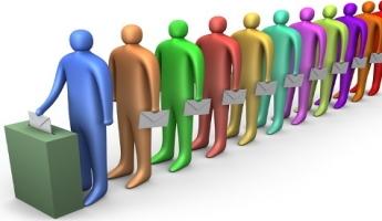 موقع سبيل يدعوكم للمشاركة في الاستطلاع حول انتخابات عام 2018 للسلطة المحلية في المغار