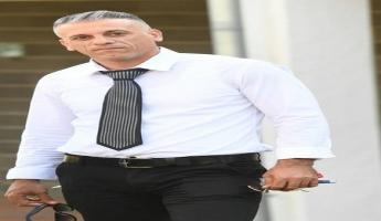 المغاار : مصرع الشاب الشرطي هلال مجيد بدر في ظروف غامضة