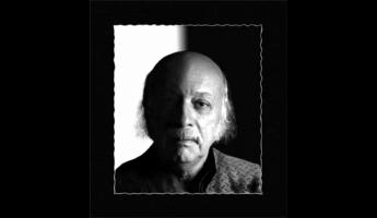 أنباء عن وفاة الشاعر العراقي الكبير مظفر النواب