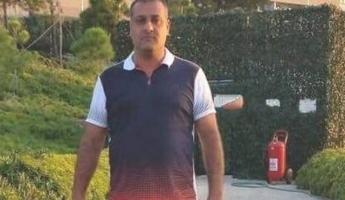 العثور على جثة السائق أيمن جابر بعد 8 أيام من البحث عنه