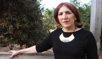 فيلم (نساء الحرية) للمخرجة عبير زيبق-حدّاد يحصد جائزة أفضل فيلم وثائقي في مهرجان هوبنوبين في الولايات المتحدة الأمريكيّة