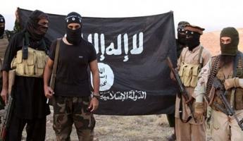 نضال صلاح من جلجولية .. حلّق عبر الحدود إلى سوريا وانضم لداعش، ثم عاد عبر تركيا واعتقل