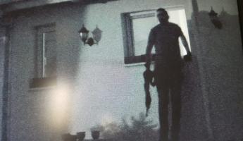 مع نهاية تحقيق سري، شرطة اسرائيل، تلقي القبض على 5 مشتبهين أعضاء خلية من كفر قرع للاشتباه بهم بسرقة أسلحة بشكل منهجي من جنود جيش الدفاع اثناء عطلة نهاية الأسبوع