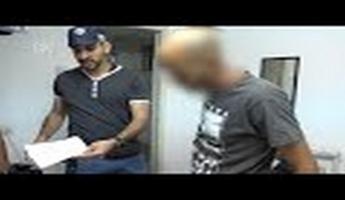 الشرطة : اعتقال 26 تاجر مخدرات في منطقة حيفا بينهم من دالية الكرمل وعسفيا
