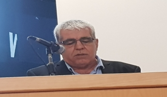 الاعلام العبري وتسليط الضوء على الطائفة الدرزية كأنها الوحيدة المعارضة لقانون القومية : بقلم كمال ابراهيم