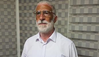 قائمة ( توحيد الصف ) برئاسة السيد قاسم سلامة تقدم لمأمور الانتخابات أسماء مرشحيها