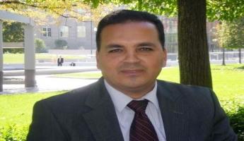 (أيام دامية) بقلم : المحامي علي حيدر