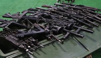 اسرائيل مولت 12 تنظيما في سوريا لقتال ايران :معلومات وتفاصيل الدعم الإسرائيلي للارهابيين