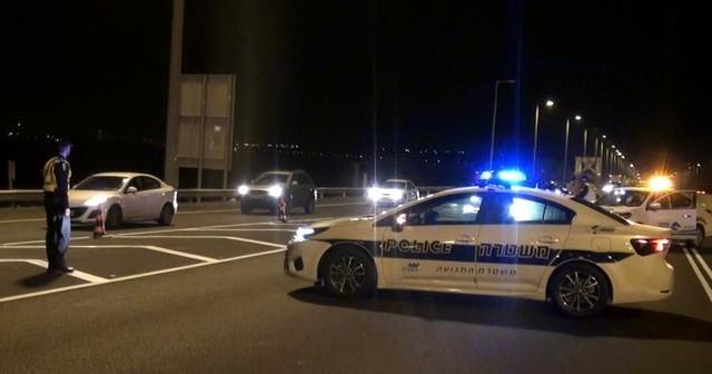 على خلفية الانتخابات شجار عنيف في يركا يسفر عن اربع اصابات