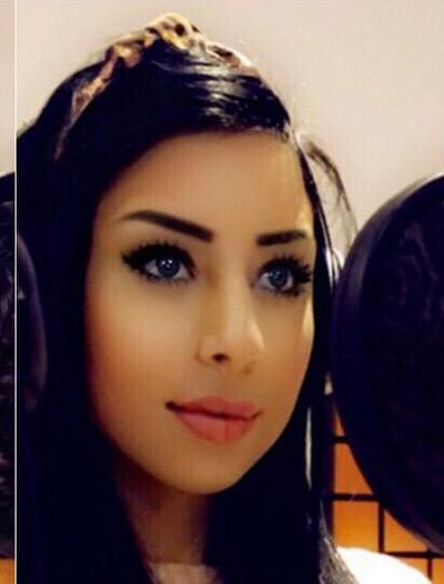 سالي ظاهر تغني من كلمات الشاعر كمال ابراهيم أغنية - اسمع مني - ألحان الفنان السوري عارف بركة