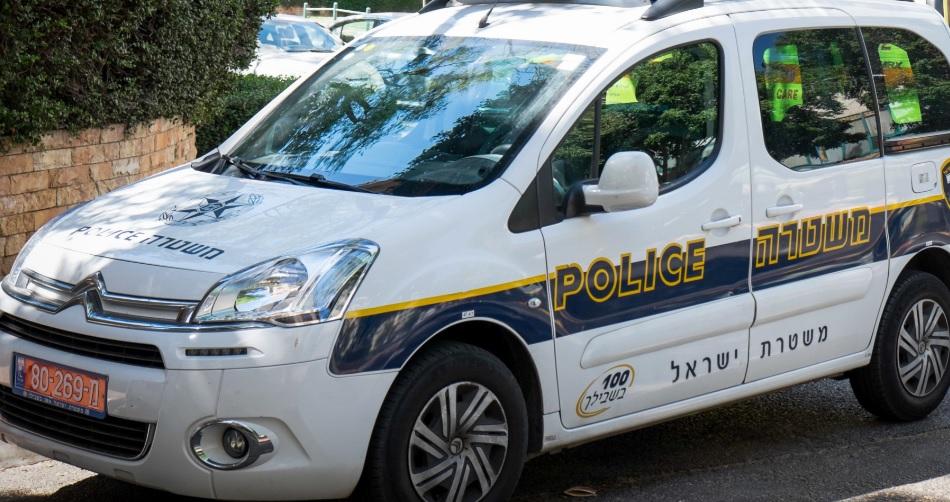 ساجور: إلقاء عبوة متفجّرة على أحد المنازل واعتقال مشتبه