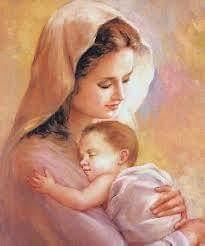 أمِّي  (وقد تجاوَزَت السابعَةَ والتِّسْعين ، مهداة في عيد الأم)  شعر كمال ابراهيم