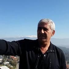 الطائفة الدرزية في اسرائيل تقول لا لقائمة درزية مستقلة : بقلم كمال عدوان