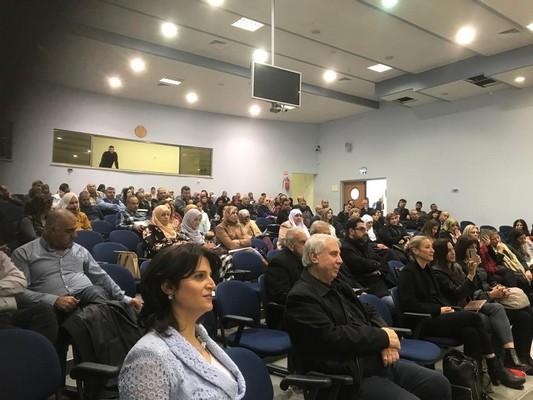 وزارة التّربية: انعقاد المؤتمرِ القطريِّ السنويّ لمدرّسي الأدب في المدارسِ العربية