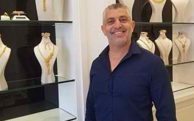 وسام ياسين من طمرة تزوج قبل 9 أشهر وبالأمس قتل رميا بالرصاص وجنازته اليوم